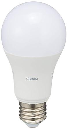 Osram Value Classic A100 6500k. Bombilla Led 220-240v 14,5w 6500k e27