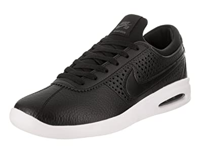 a0f4fdeee6d2 Image Unavailable. Image not available for. Color  Nike SB Air Max Bruin  Vapor ...