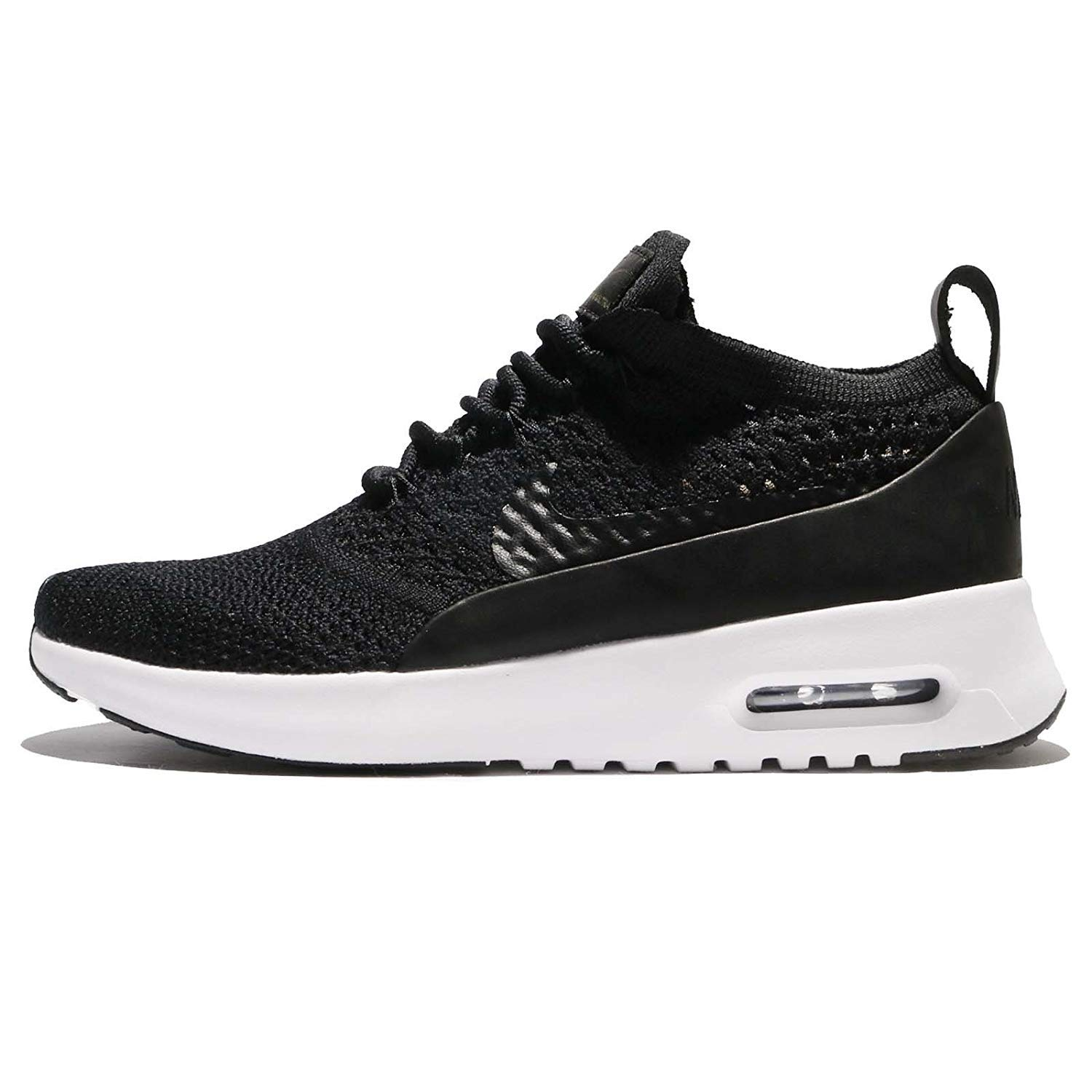 air max thea ultra fk