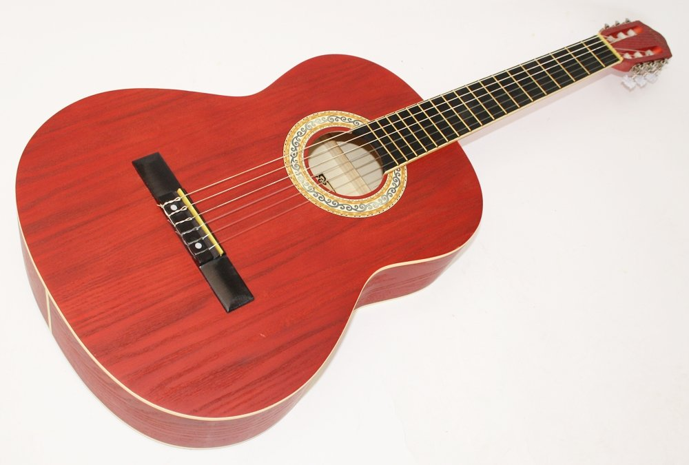 Dorable Guitarra Marco De La Pantalla De Selección Regalo - Ideas ...