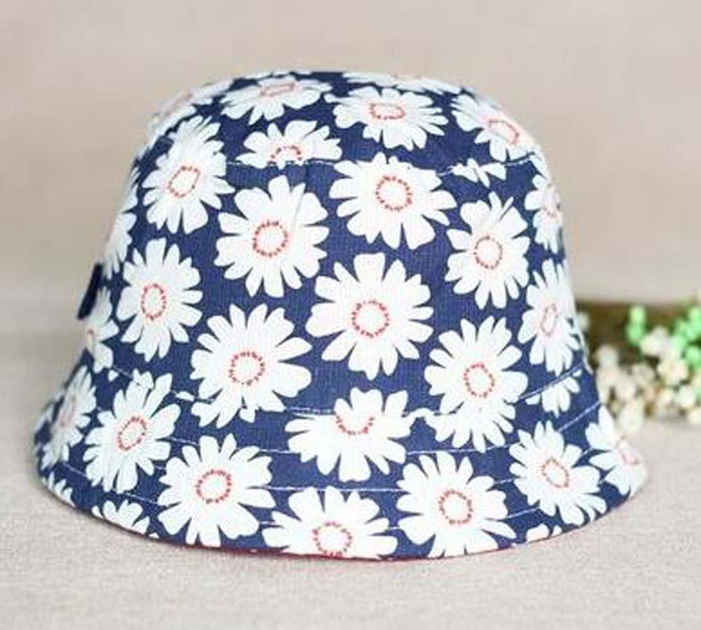Sombreros del bebé Sombreros de la las princesa del Hat Fisherman ...