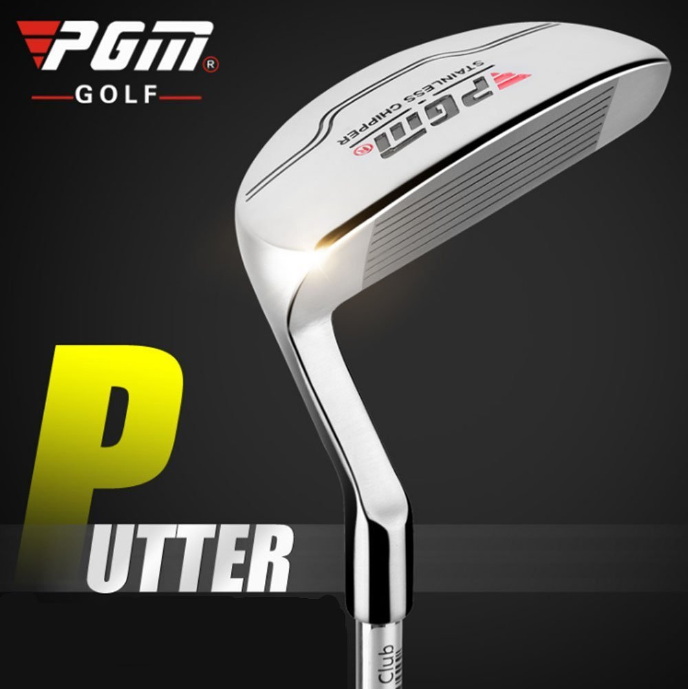 PGM Golf Men's Right Handed putter & Chippers Golf Wedge