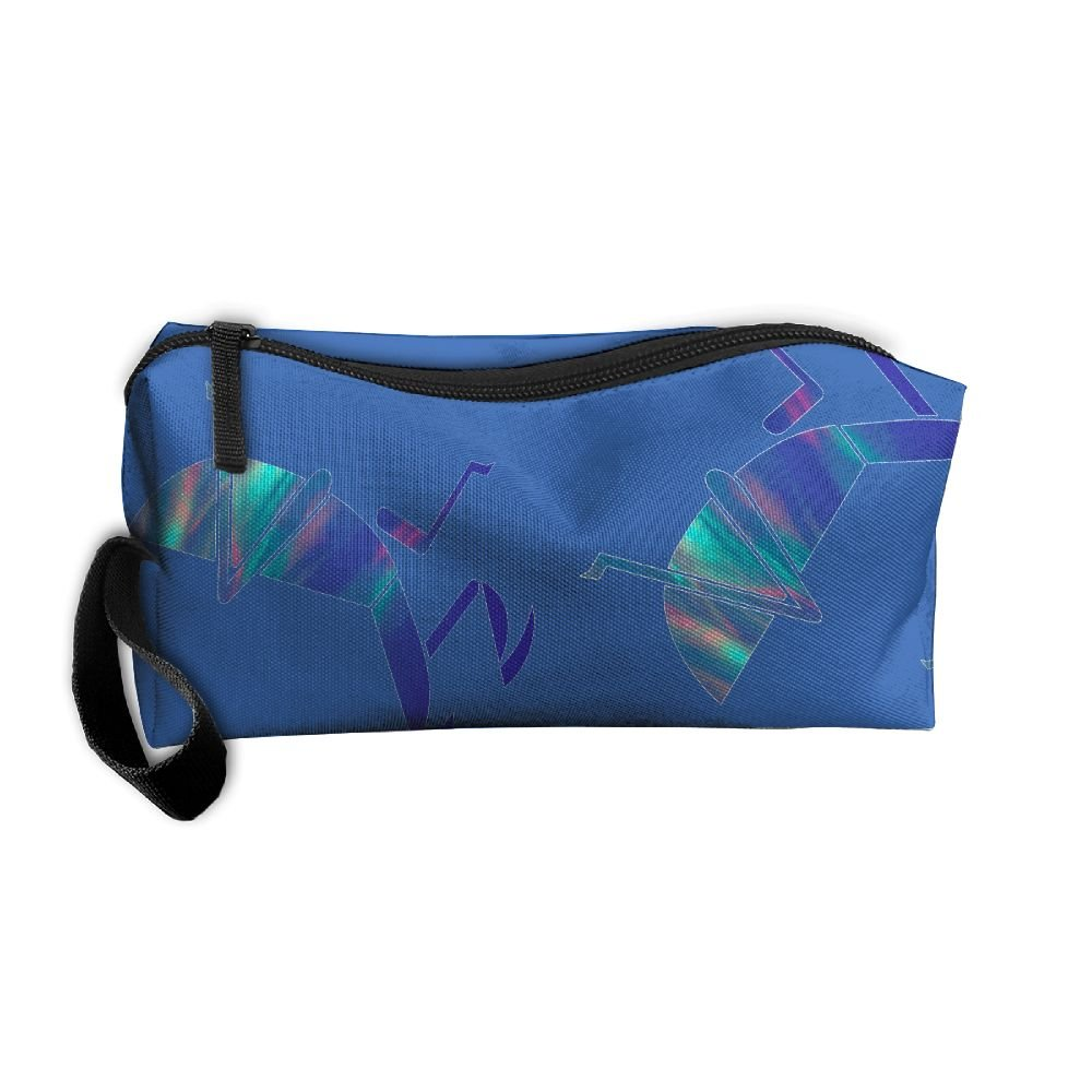 96f1215a6555 30%OFF VFY BAGS Giant Mantis Women Storage Travel Kit Canvas Makeup ...