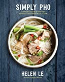 Helen Le (Author) (24)  Buy new: $2.99