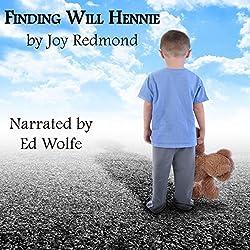 Finding Will Hennie