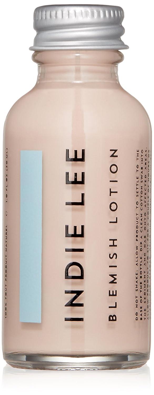 Indie Lee Blemish Lotion, 1 fl. oz.