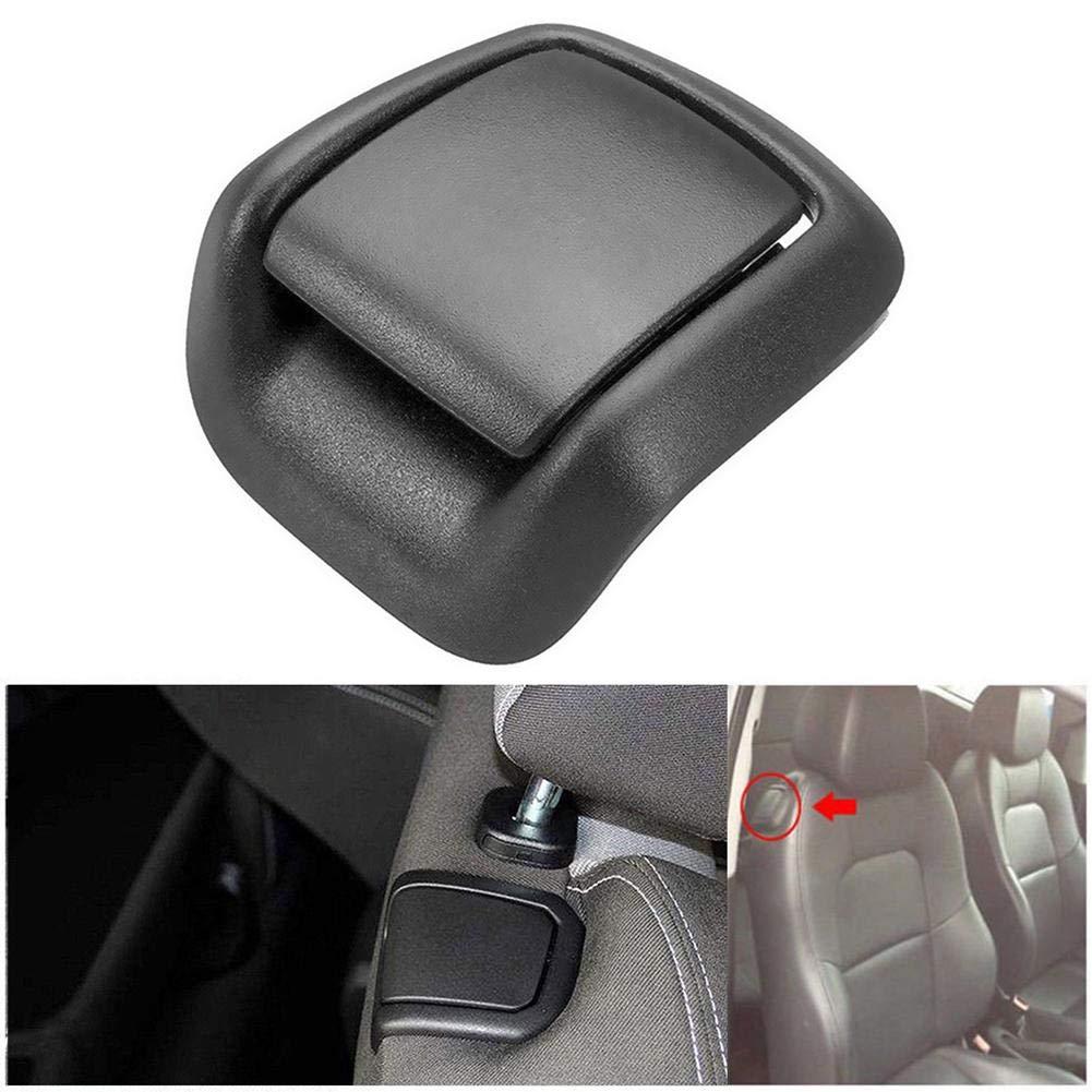 Left Seawang Front Seat Tilt Handle 1417521 for Ford Fiesta MK6 VI 3 Door 02-08