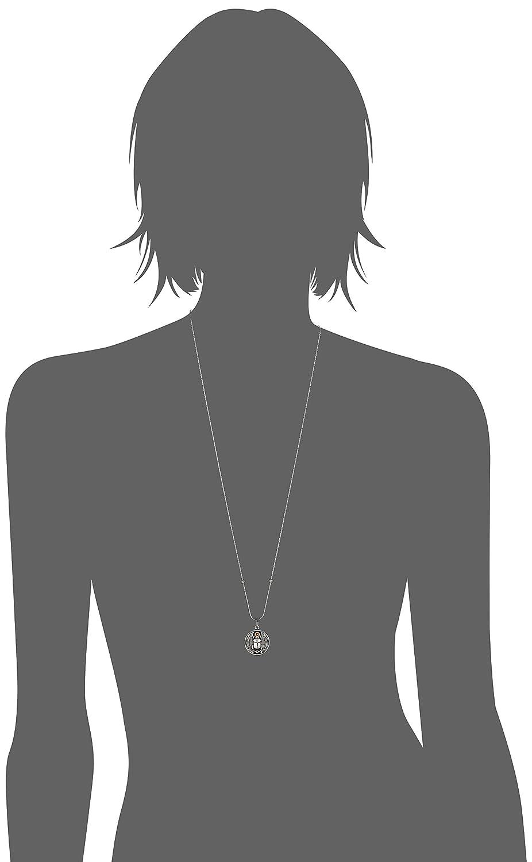 Alex Ani Scarab Rafaelian Necklace Image 3