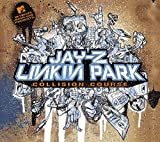 Collision Course by Jay Z (2004-05-03)