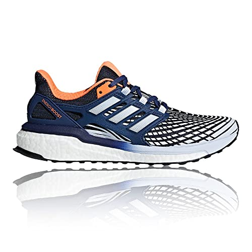 scarpe running donna adidas energy
