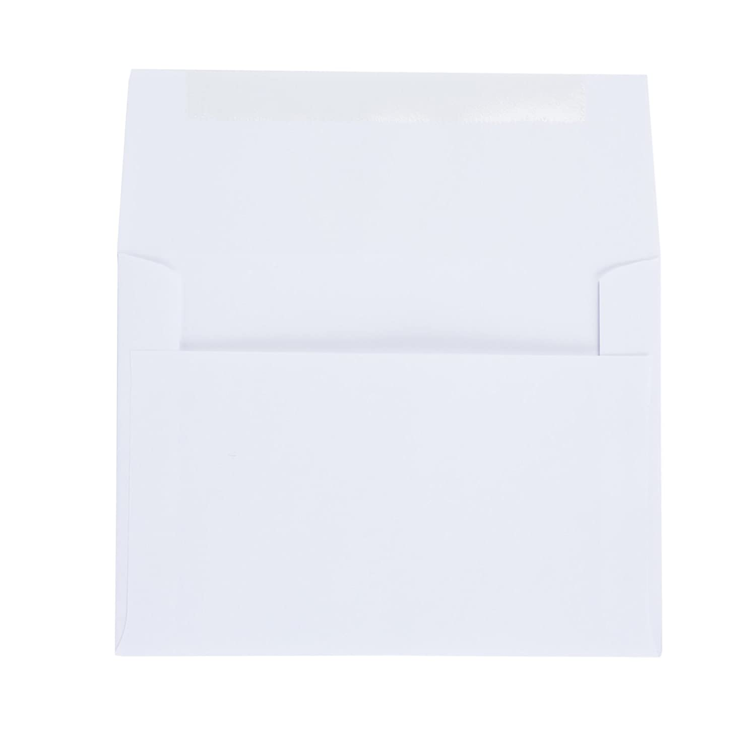 Fresh how to write birthday card images eccleshallfc what to write birthday card envelope image collections free bookmarktalkfo Images