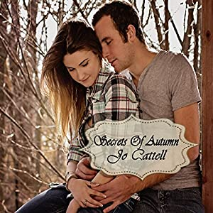 Secrets of Autumn Audiobook