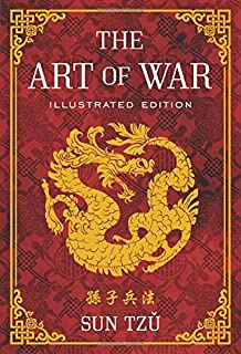 Print Sun Tzu s The Art of War  Summary   Quotes Worksheet