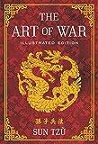 The Art of War, Tzu Tzu Sun, 1454911867