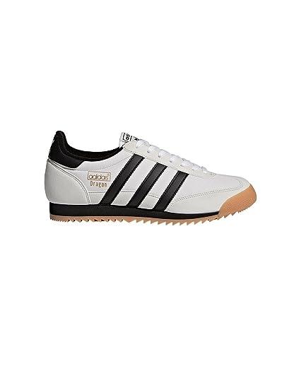 adidas Dragon OG, Zapatillas para Hombre: Amazon.es: Zapatos y complementos