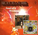 Soul of a Woman (CD Set)