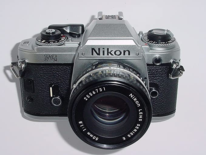 The 8 best nikon 35mm film lens