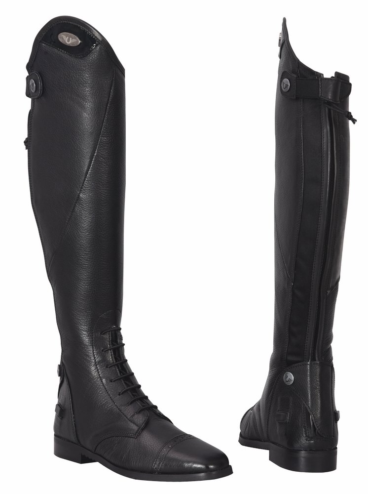 TuffRider SureGrip Tall Boots by TuffRider