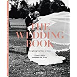 The Wedding Book: Everything You Need to Know