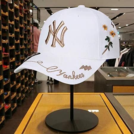 zhuzhuwen Gorra de béisbol Genuino Little Bee Gorra Bordada de los ...