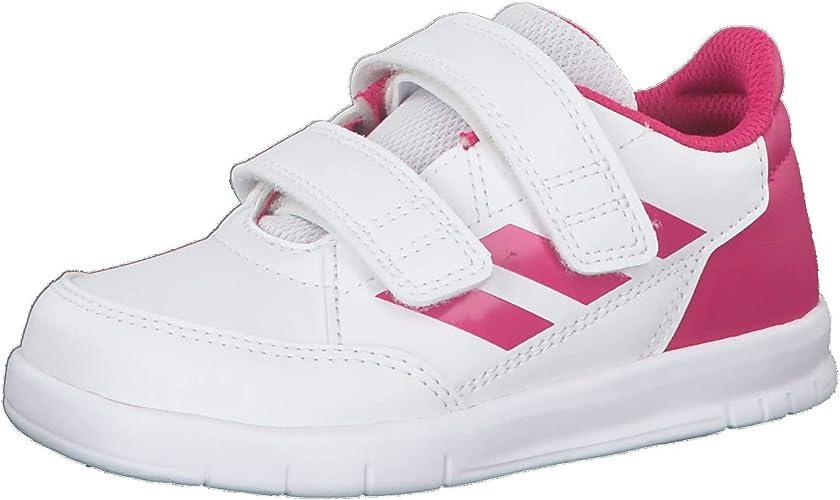 adidas scarpe fitness bambini