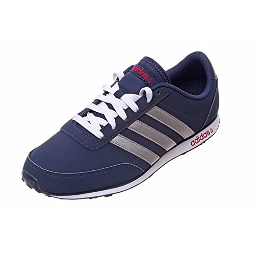 los angeles sneakers for cheap the best attitude adidas Neo V RACER - chaussures de sport pour homme, Bleu ...