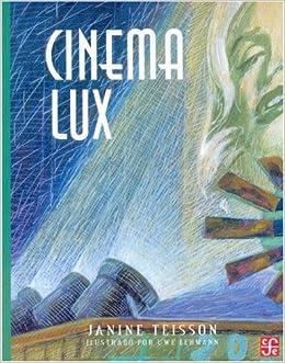 Cinema Lux (A la Orilla del Viento)