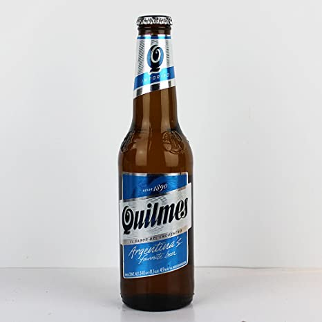 Quilmes - 33CL