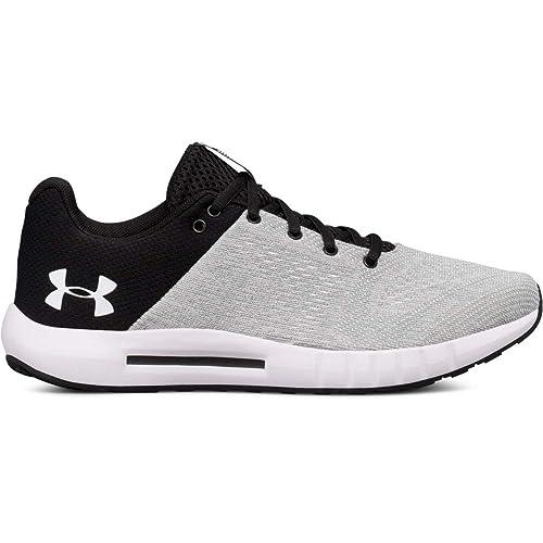 11987fec1d551 Under Armour Women's Micro G Pursuit Running Shoes