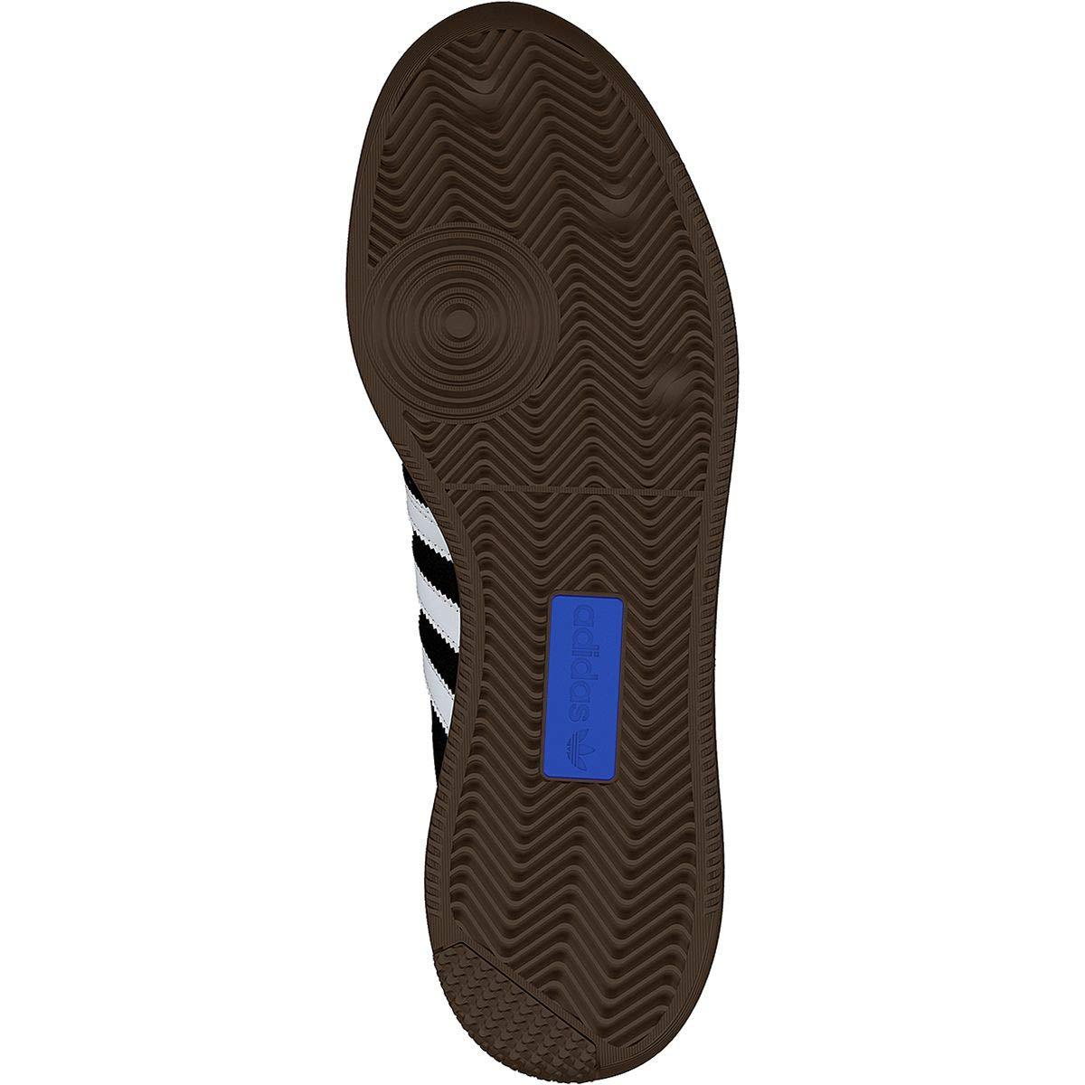 outlet store 0f0b6 dd35f Amazon.com  adidas Skateboarding Mens Samba ADV  Skateboardi