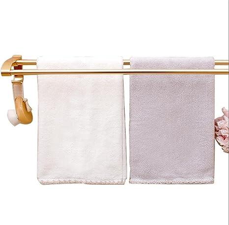 AIKE Soportes de Toallas Carriles Rack Estantes de baño ...