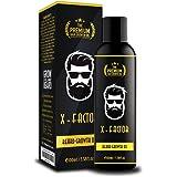 Prime Herbals X-Factor Beard Growth Oil - 100Ml