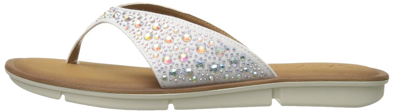 Flip-flop Indulge Skechers Cali De Las Mujeres r6mhzQt