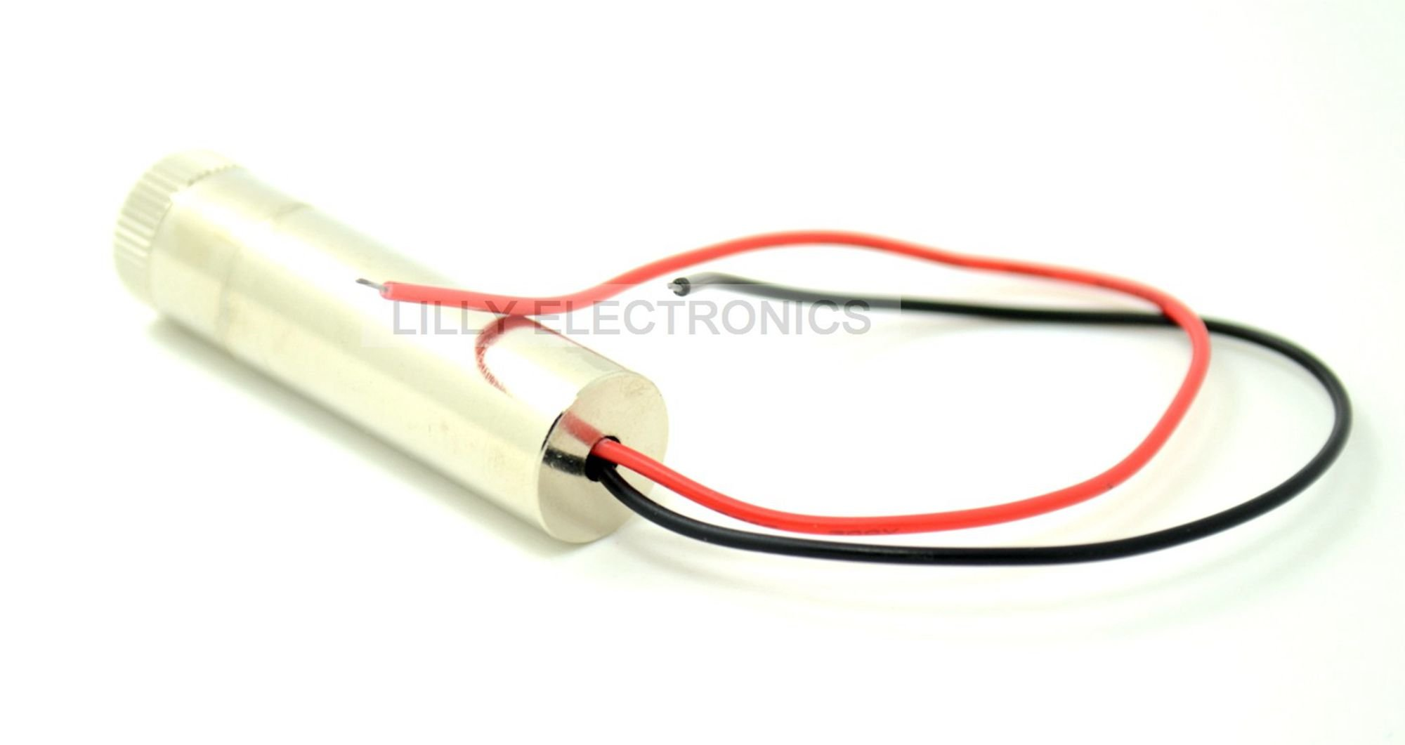 Adjusted Red Diode Lasers 650nm 150mw Dot/Line/Cross LED Module w/Heatsink & Driver In by Q-BAIHE