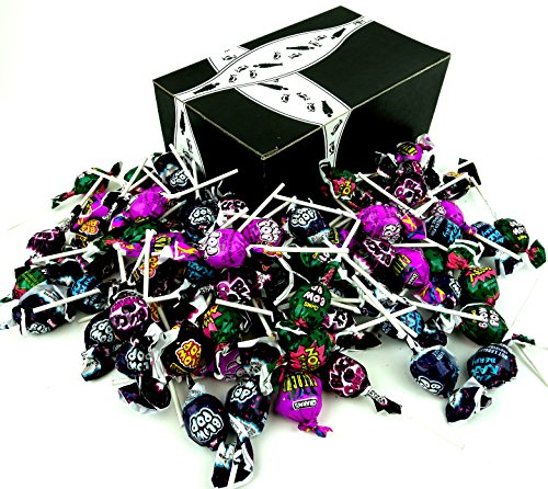 charms-blow-pops-variety-80-count-bag-in-a-gift-box