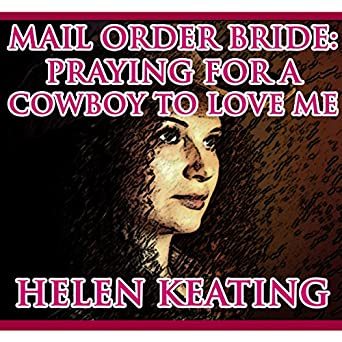 love me mail order bride
