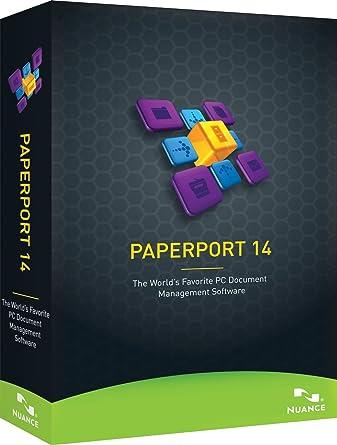 Nuance paperport professional 12, 512 mb, 520 gb, intel pentium.