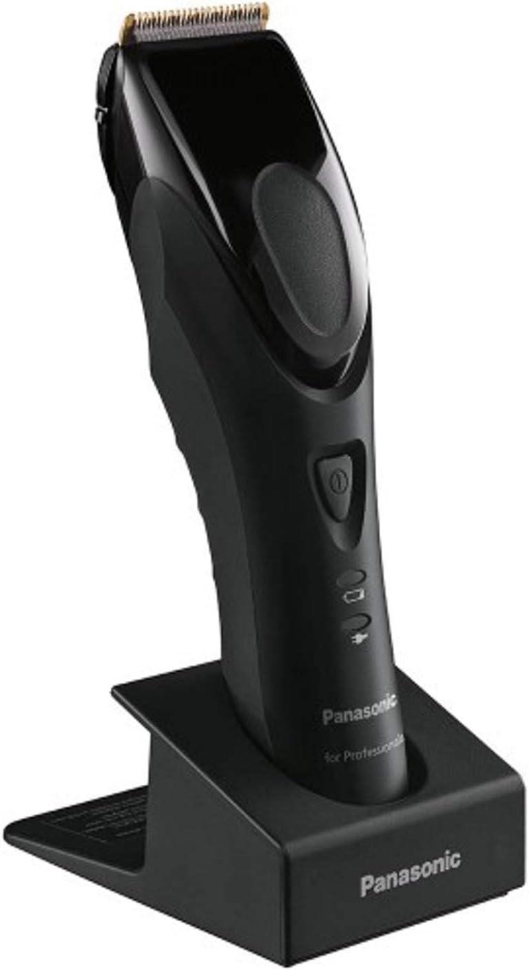 Panasonic 5025232870950 ER-GP 62 - Cortapelos: Amazon.es: Salud y cuidado personal