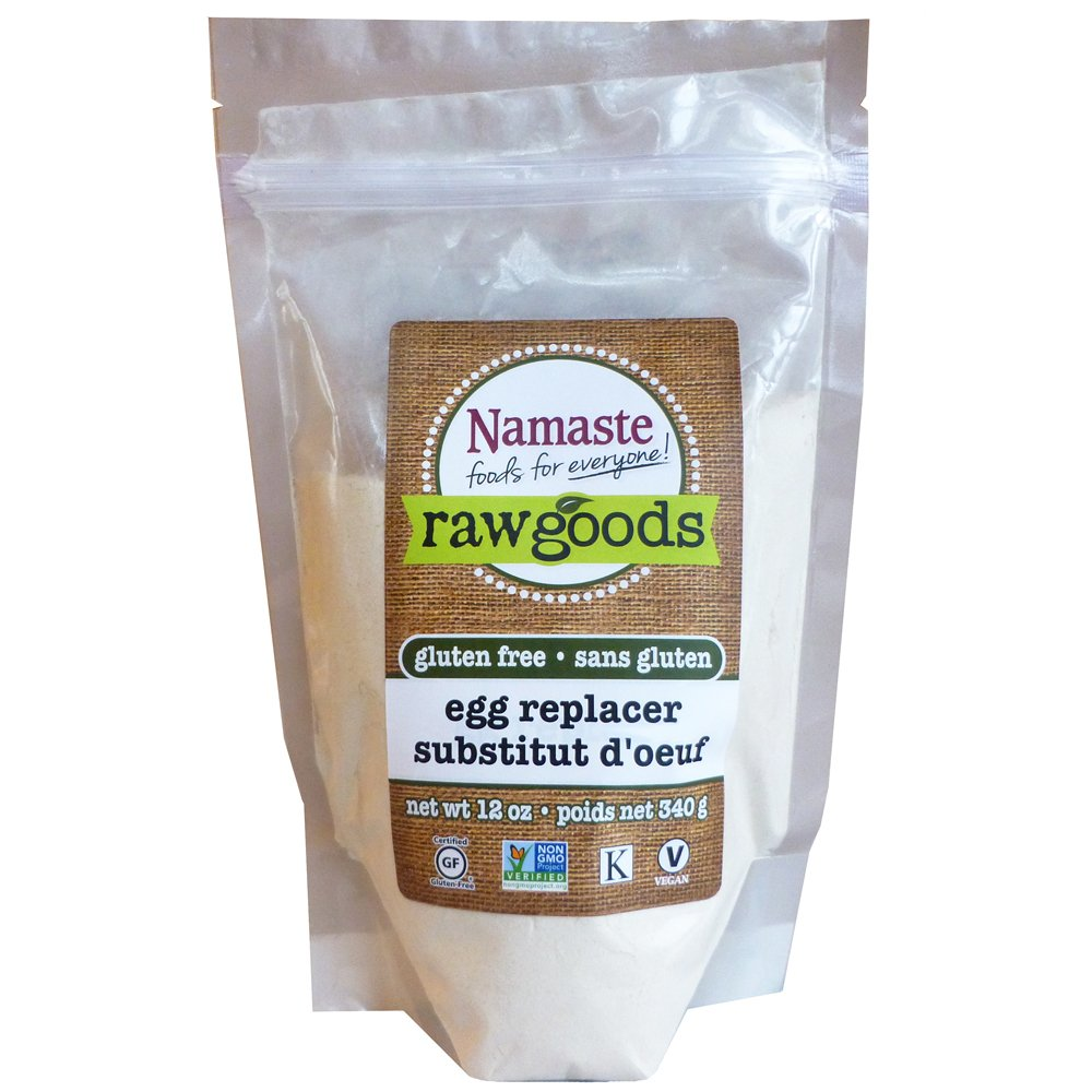 Foods Egg Replacer