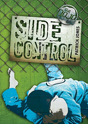 Side Control (The Dojo)