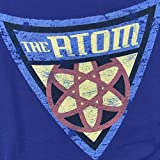 Popfunk Batman: The Brave The Bold The Atom Shield