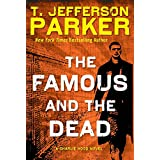 The Famous and the Dead (Charlie Hood)