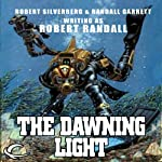 The Dawning Light | Robert Randall