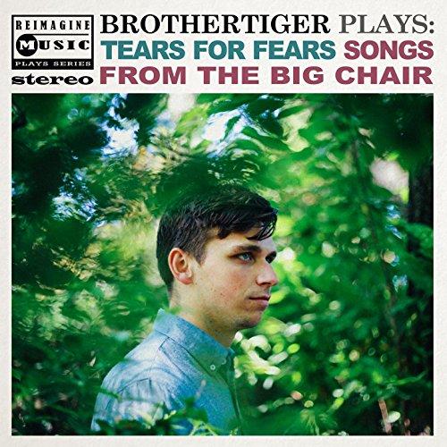 Brothertiger Plays: Tears for ...