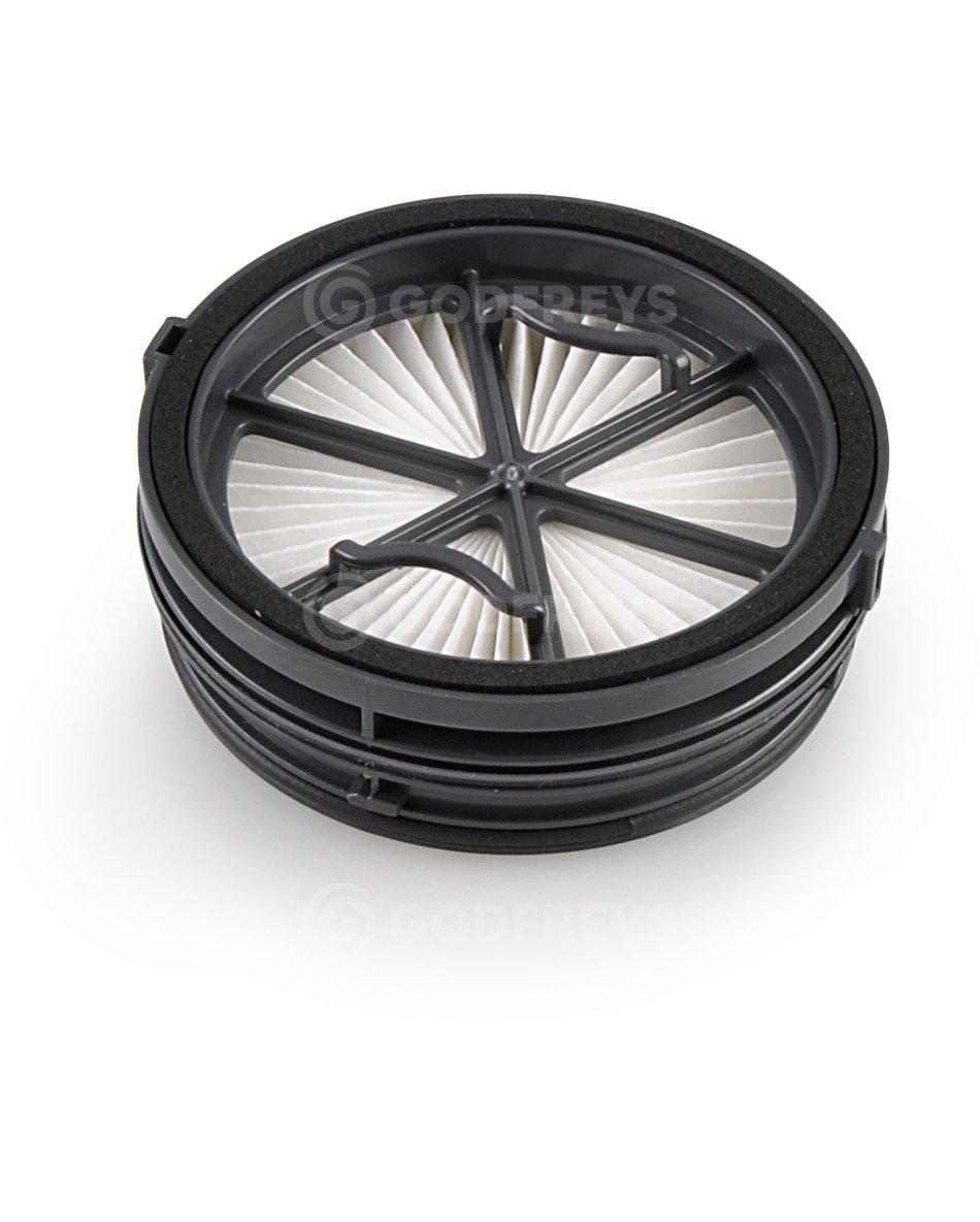 Acquisto Hoover S117 zéta, di aspirazione filtro per aspirapolvere ATN 300B – n.:35601338 Prezzo offerta