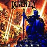 Eraser by Revengia (2009-04-28)