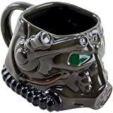 Fallout Tasse 3D Power Armor