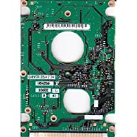 FUJITSU 40GB MHT2040AH 1P IDE HARD DRIVE CA06377-B134000B IBM PART# 13N6718
