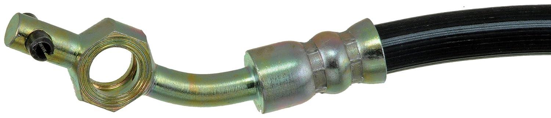 First Stop Dorman H380426 Hydraulic Brake Hose Dorman