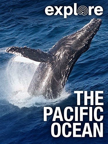 explore-the-pacific-ocean